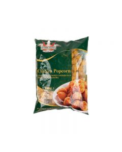 product - 03CPC08