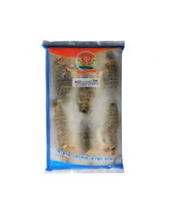 product - 14KBCL