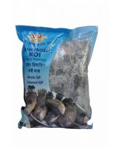 C F KOI CLEAN IQF 6-7PCS KG 1KG