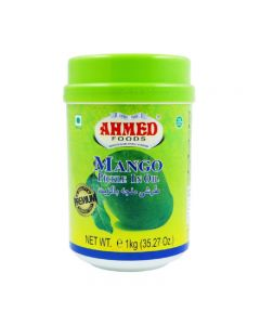 product - 47AMPL