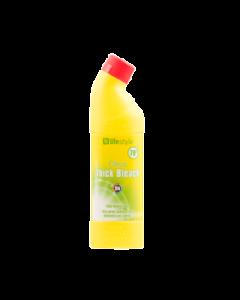Life Style Citrus Thick Bleach 24hr 750g