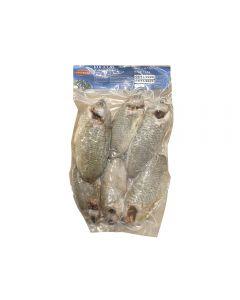 Crown Farms Koi Clean IQF 6-7 pcs/kg 1kg