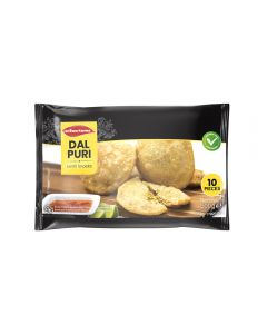 product - 24DP