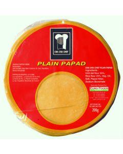 product - 40PCC