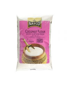 product - 41NCF1