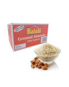 Balah Almond Powder 10kg