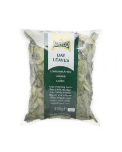 Natco Bay Leaves 400g