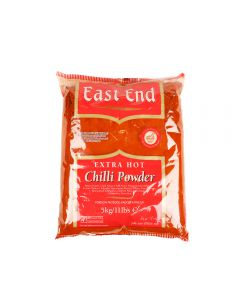 product - 43ECP