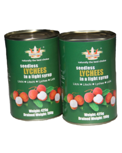 product - 55LYCF