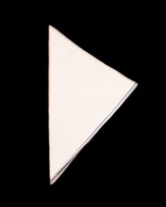 product - 61NSP