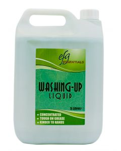product - 62WUL5