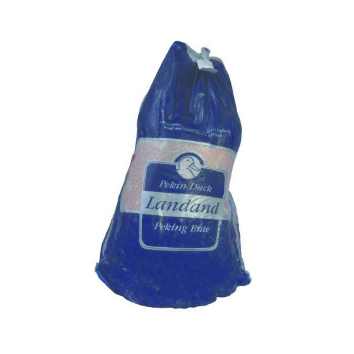 Various Brands Halal Whole Duck 1.6kg