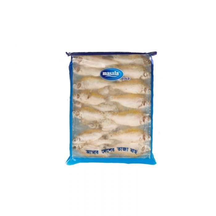 product - 13DPCMG