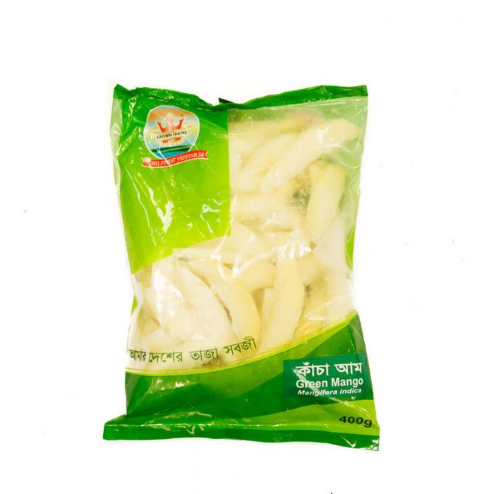 product - 16GM