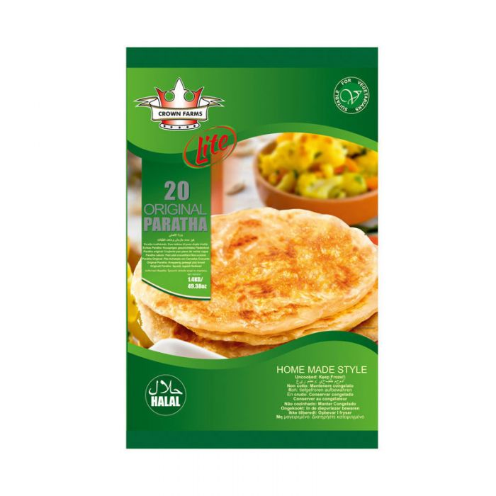 product - 23PPFL
