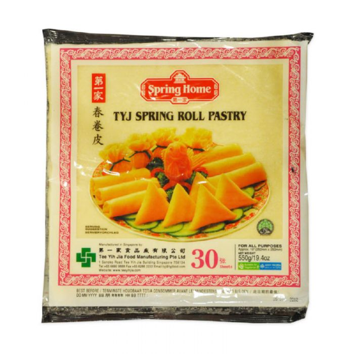 product - 23TYJ10