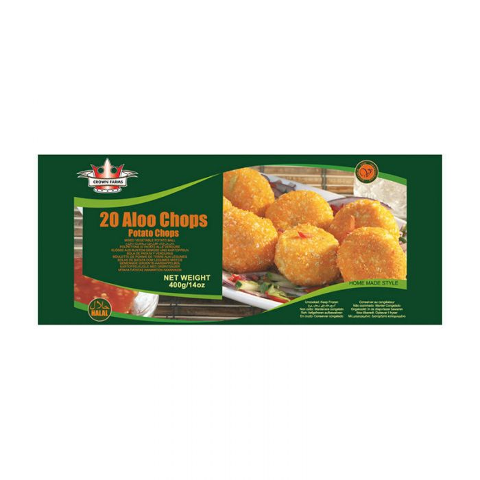 product - 24PC