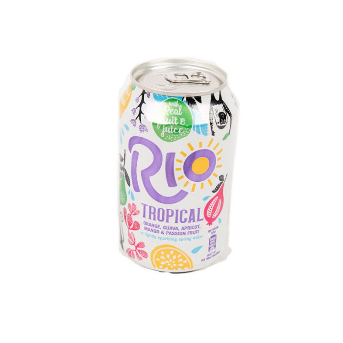 product - 34RIO