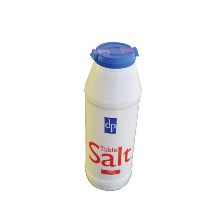 product - 45TS