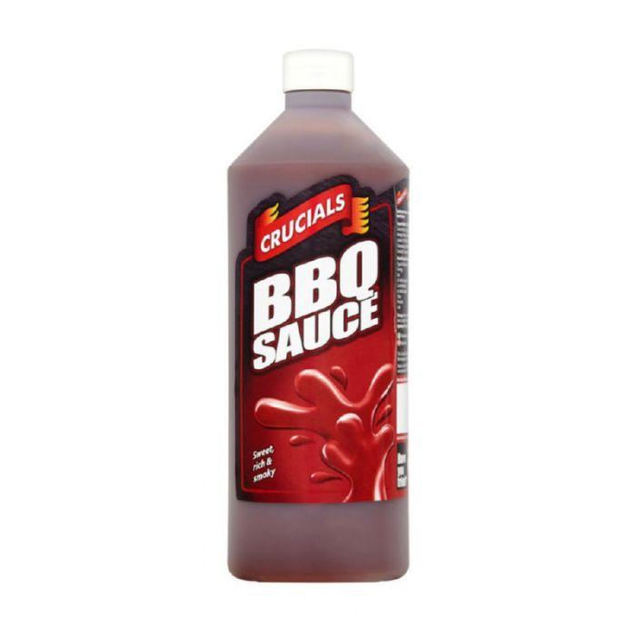 product - 46CBB