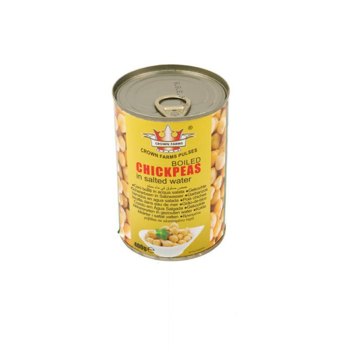 product - 51EBCP