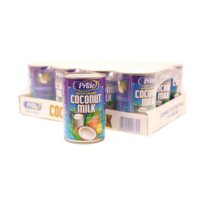product - 55PCM04