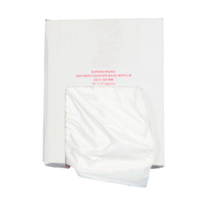 product - 58HDB12