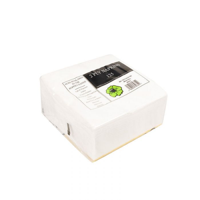 product - 61PNW