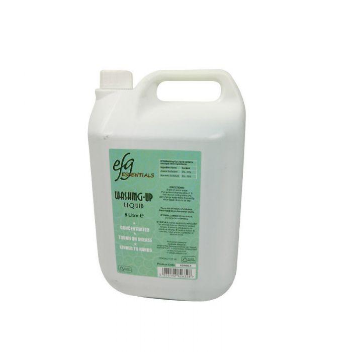 product - 62PWUL5