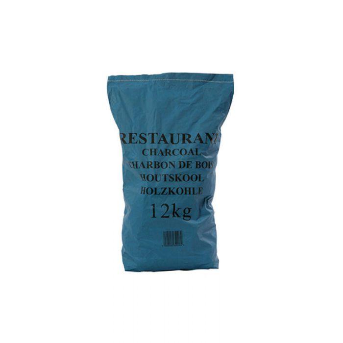 product - 63CCS