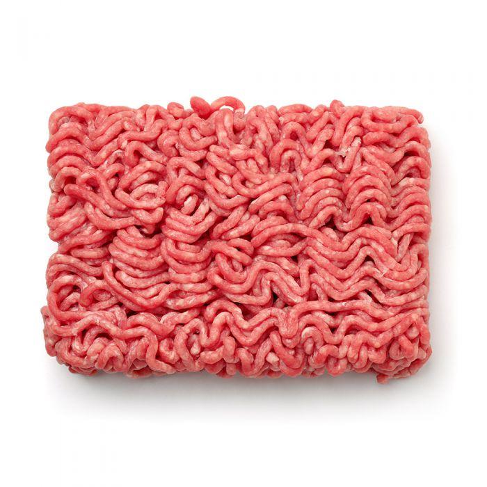Crown Farms Frozen Minced Mutton (Keema) 2kg