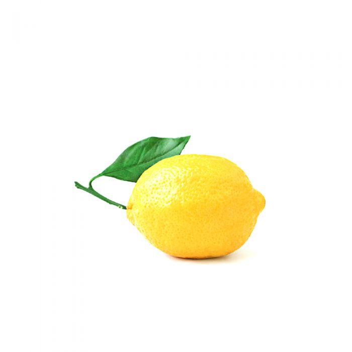 Fresh Lemon Box 30pc