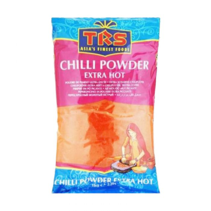 product - 43CPEHTRS1