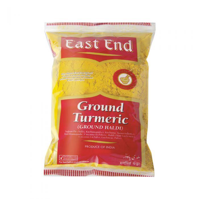 East End Turmeric Powder (Haldi) 5kg