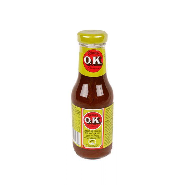 product - 46OKFS