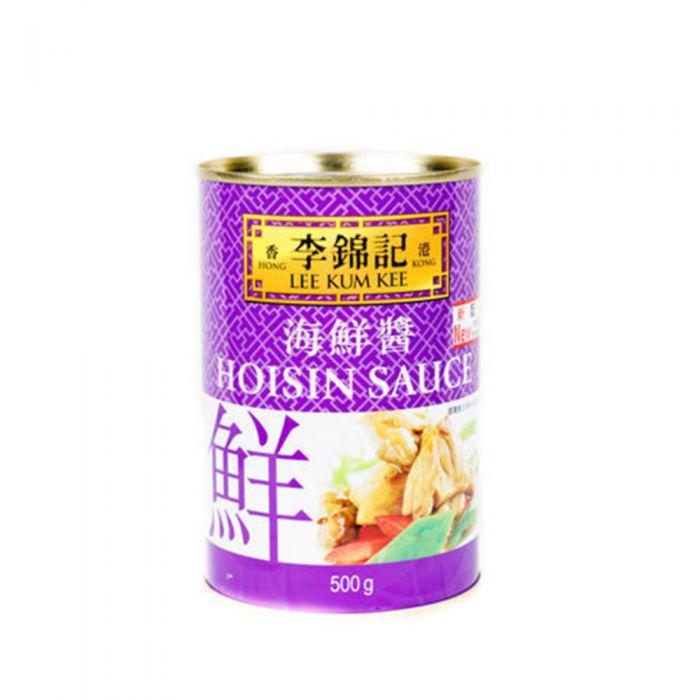 Lee Kum Kee Hoi Sin Sauce 500g