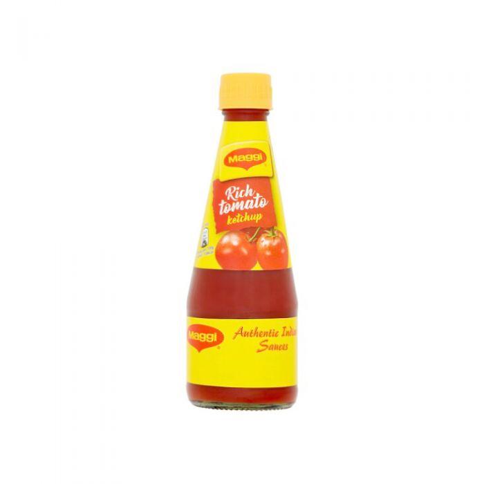 Maggi Tomato Ketchup 400g