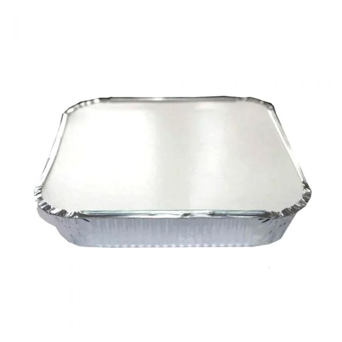 No9 Foil Containers 2