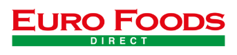 Euro Foods Direct | Where We Cater for Your Food Needs